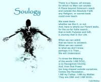 Soulogy - The Revelation