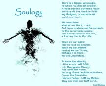 Soulogy - The Revelation