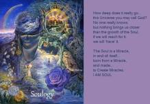 Soulogy - How deep does it really go