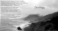 Soulogy - From my Soul, I AM Light