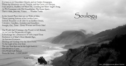 Soulogy - From my Soul, I AM Light