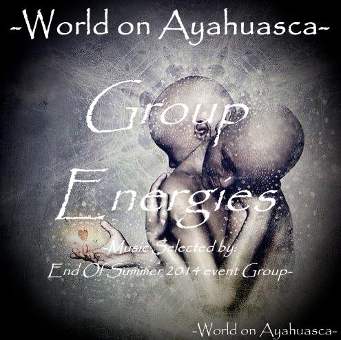 GroupEnergiesEndofSummer2014
