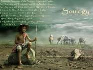 Soulogy - I follow the Footsteps
