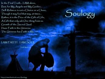 Soulogy - In the Final Truth