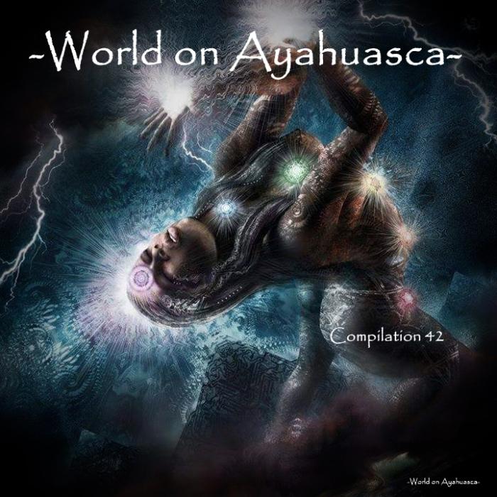 world-on-ayahuasca-compilation-42