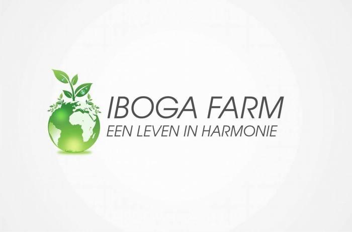 Iboga-Farm